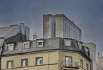 <h5>Horst Dreismann</h5><p>Architektur Frankfurt/Main (58)</p>