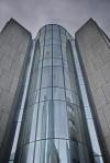 <h5>Horst Dreismann</h5><p>Architektur Frankfurt/Main (61)</p>