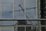 <h5>Horst Dreismann</h5><p>Architektur Frankfurt/Main (45)</p>