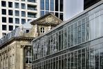 <h5>Horst Dreismann</h5><p>Architektur Frankfurt/Main (47)</p>