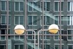 <h5>Horst Dreismann</h5><p>Architektur Frankfurt/Main (54)</p>