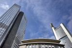 <h5>Horst Dreismann</h5><p>Architektur Frankfurt/Main (43)</p>