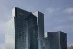 <h5>Horst Dreismann</h5><p>Architektur Frankfurt/Main (46)</p>