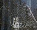 <h5>Horst Dreismann</h5><p>Architektur Frankfurt/Main (50)</p>