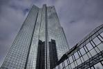 <h5>Horst Dreismann</h5><p>Architektur Frankfurt/Main (70)</p>
