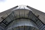 <p>Architektur Frankfurt/Main (64)</p>