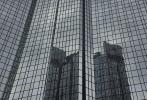 <h5>Horst Dreismann</h5><p>Architektur Frankfurt/Main (63)</p>