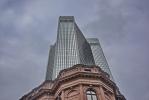 <h5>Horst Dreismann</h5><p>Architektur Frankfurt/Main (67)</p>