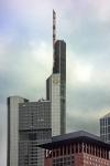 <h5>Horst Dreismann</h5><p>Architektur Frankfurt/Main (69)</p>