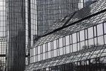 <h5>Horst Dreismann</h5><p>Architektur Frankfurt/Main (71)</p>
