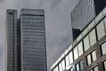 <h5>Horst Dreismann</h5><p>Architektur Frankfurt/Main (80)</p>