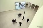 <h5>Ernst Hobscheidt</h5><p>Fototour: Frankfurt am Main Innenansicht vom Museum der Kunst (MMK) 49</p>
