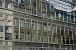 <h5>Heide Dreismann</h5><p>Stadtansichten Frankfurt/Main 11</p>