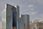 <h5>Heide Dreismann</h5><p>Stadtansichten Frankfurt/Main 13</p>