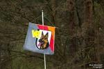 <h5>Ernst Hobscheidt</h5><p>Fototour vom 10.04.2016  Agility Hundesport in Delbrück Bild 2</p>