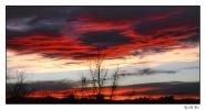 <h5>Sonnenuntergang</h5>