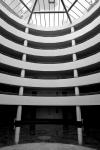 <h5>14 Willingen - Hotel Sauerlandstern</h5>