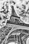<h5>Paris - Manfred Funcke</h5>