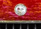 <h5>Manfred Funcke</h5><p>Chevrolet Corvette</p>