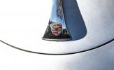 <h5>Manfred Funcke</h5><p>Porsche</p>