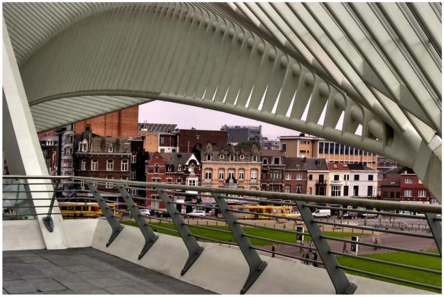 01 Bahnhof Liège-Guillemins