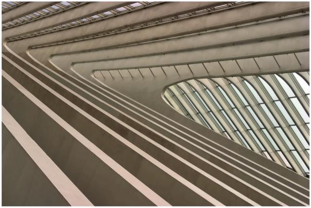 19 Hobscheidt_Bahnhof Liège-Guillemins